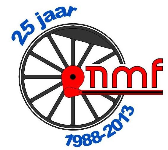 Log NMF