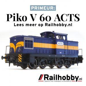 Railhobby.nl